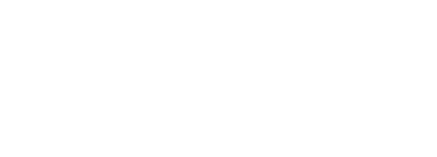 Dover Bible Church